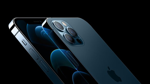 <p>Best cases for your iPhone 12 and iPhone 12 Pro</p>