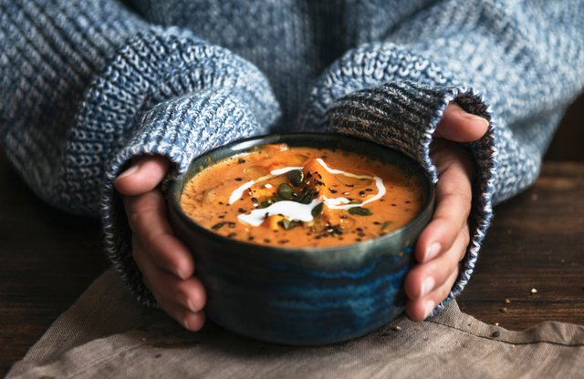 Revolutionise your lunches and supercharge supper with these easy to use, inexpensive soup makers