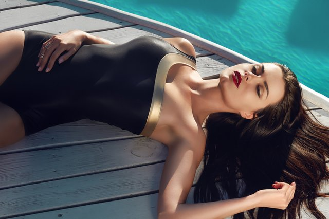 <p>Best swimsuits for women 2021</p>