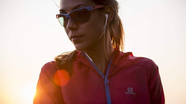 What are the best sport sunglasses for women 2021?