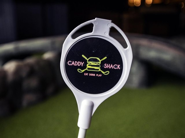 Caddy Shack opens at Sol Central on July 17