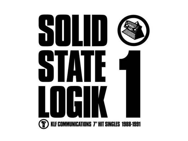 Solid State Logic 1 is available now on streaming platforms.
