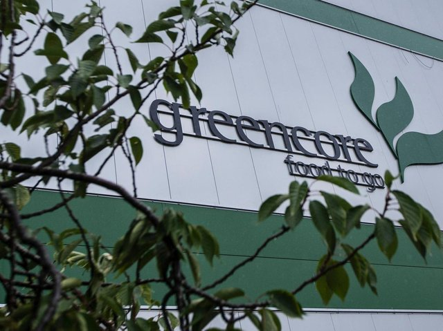 The Bakers, Food and Allied Workers Union at Greencore Northampton has been commended for their work during the pandemic this year.