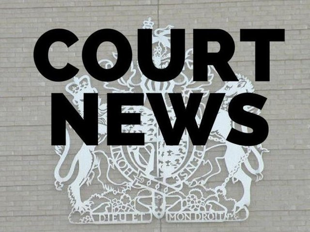 Northamptonshire magistrates hear hundreds of cases each week