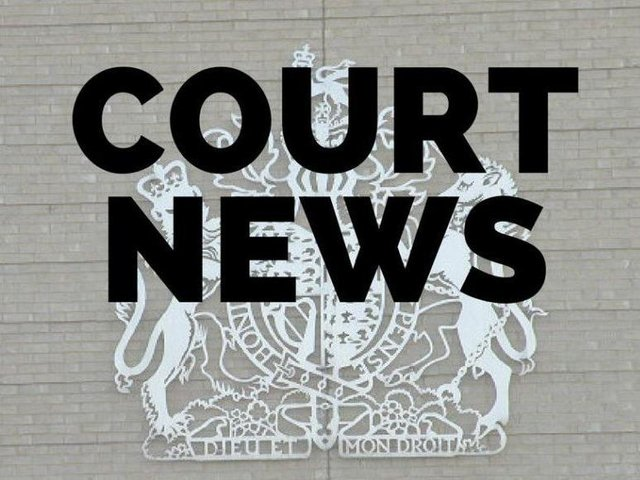 Three people from Northamptonshire will stand trial in September