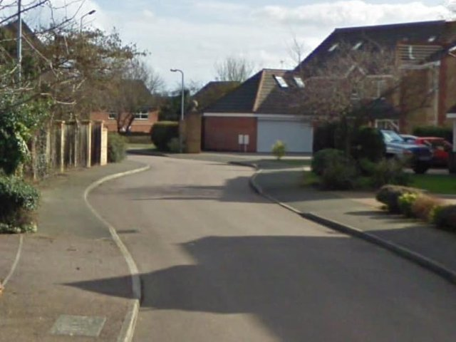 A bin man in Daventry would not have been killed on the job if his company, Enterprise, had done its job properly and made effective risk assessments.