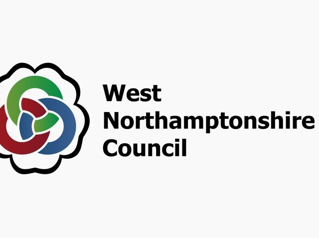 West Northamptonshire Council will be deciding on the application at a meeting on Wednesday, April 21