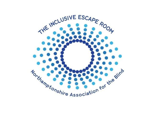 The Inclusive Escape Room