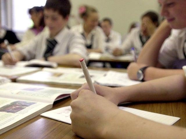 The oversubscribed schools in Northampton for September 2021 intakes have been revealed