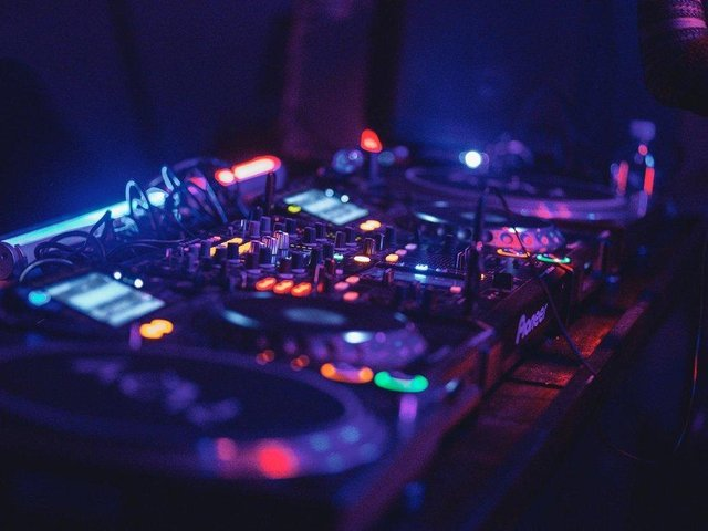 Police believe an illegal rave is being planned for the Wellingborough area on Friday night