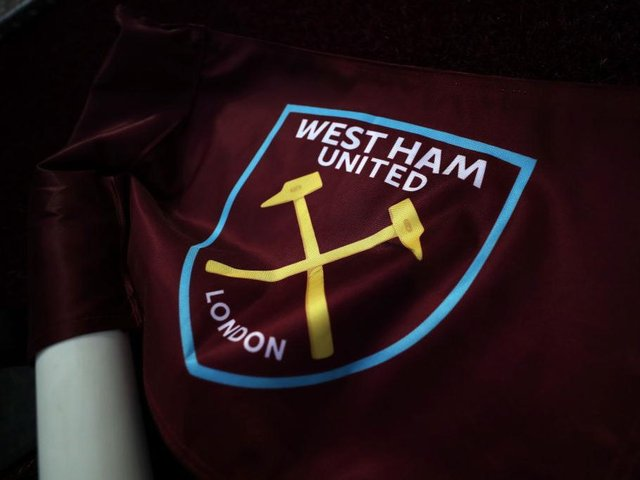 West Ham will play in the Europa League next season.