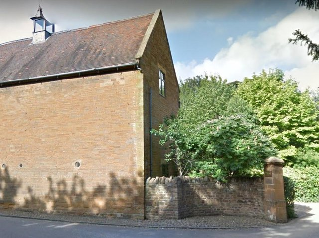 The operator of three nurseries in Northampton has been ordered to pay £40,000 in compensation to a former manager she sacked.