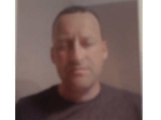 Colin Ellyatt was last seen in the Northampton area on June 11
