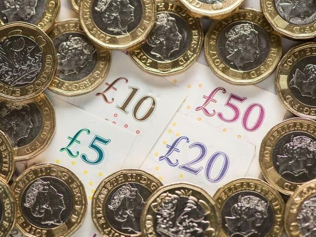 Department for Work and Pensions figures show that 488 single-parent families had their benefits capped in Northampton during February.