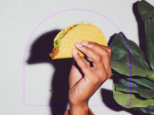 Claim a free taco from Taco Bell from tomorrow (July 13).