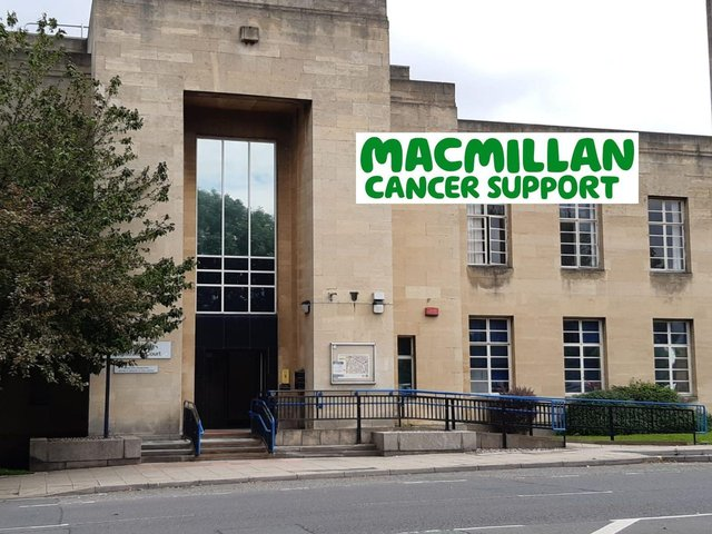 Tomkins admitted fraud against Macmillan