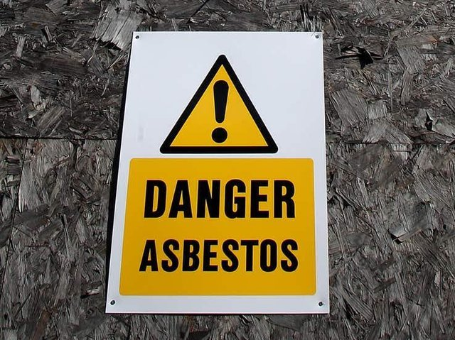 More than 5,000 deaths each year are caused by diseases linked to asbestos exposure, including mesothelioma, lung cancer and asbestosis.